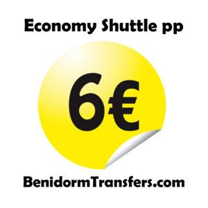 Benidorm Bus Benidorm Direct Benidorm Transfers Benidorm Shuttles