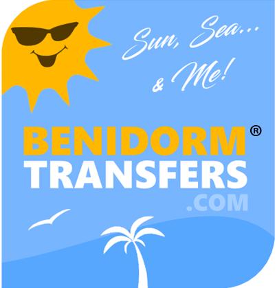 Benidorm Transfers