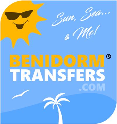 Private transfer Cumbre del Sol
