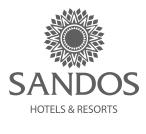 Benidorm Sandos Suites / Monaco Hotel